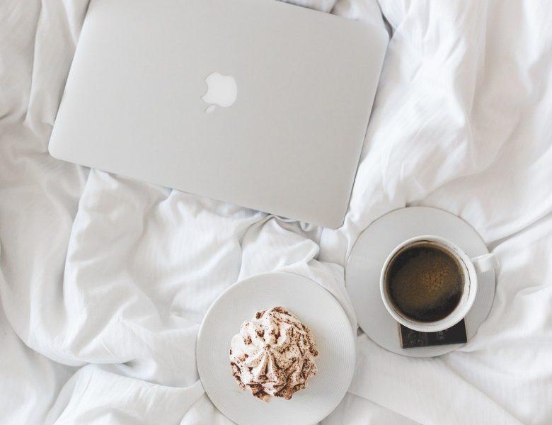 Laptop do pracy w domu – czym kierować się przy zakupie?
