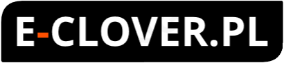 e-Clover.pl