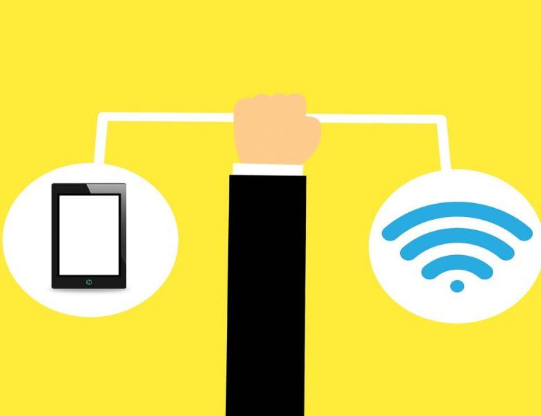Tenda AC21 – wydajny router w dobrej cenie