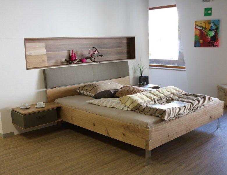 Podział mieszkania na strefę dzienną i nocną. Jakie są jego zalety?