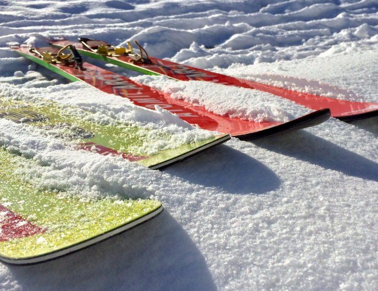 Ski Jumps z nową ofertą dla graczy