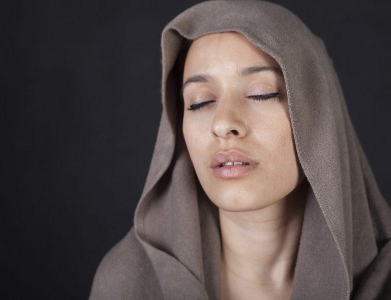 Korekta nosa bez operacji plastycznej? To możliwe!