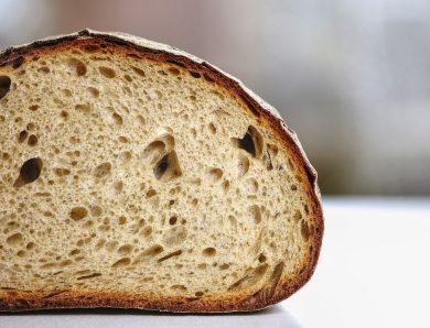 Praktyczne, wygodne w użyciu, ale za to unikatowe, jeśli chodzi o wygląd – oto przegląd najlepszych chlebaków