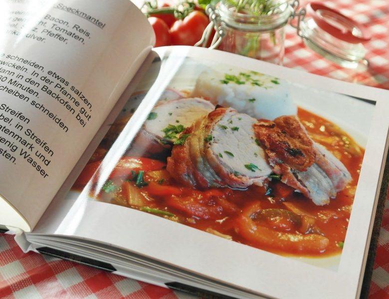 Przewodnik Michelin – najbardziej prestiżowa książka w świecie kulinarnym
