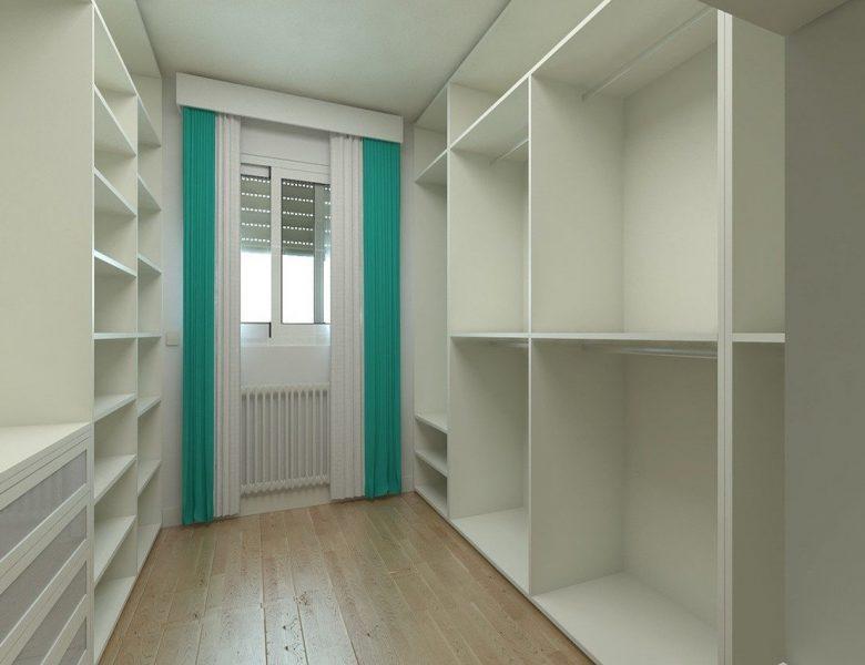 AirDresser – nowy sposób dbania o garderobę