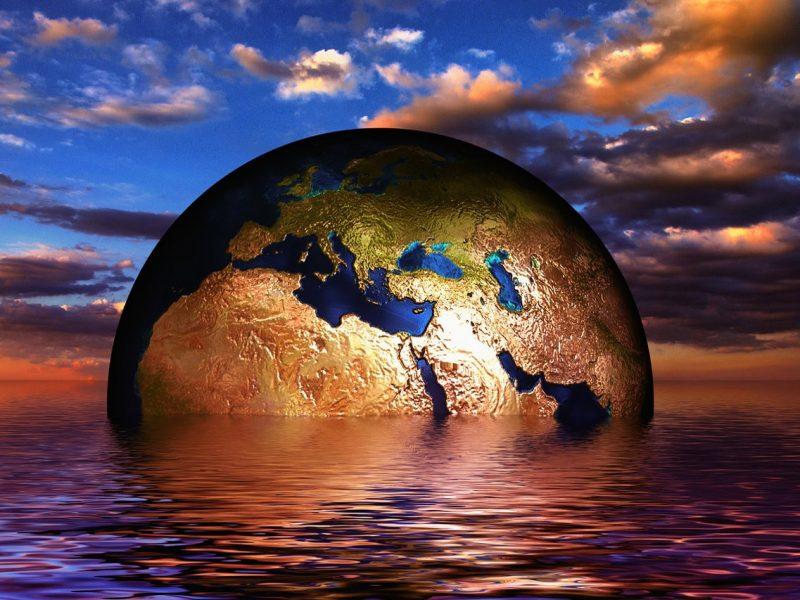 Co Ty wiesz o… Światowej Organizacji Zdrowia?