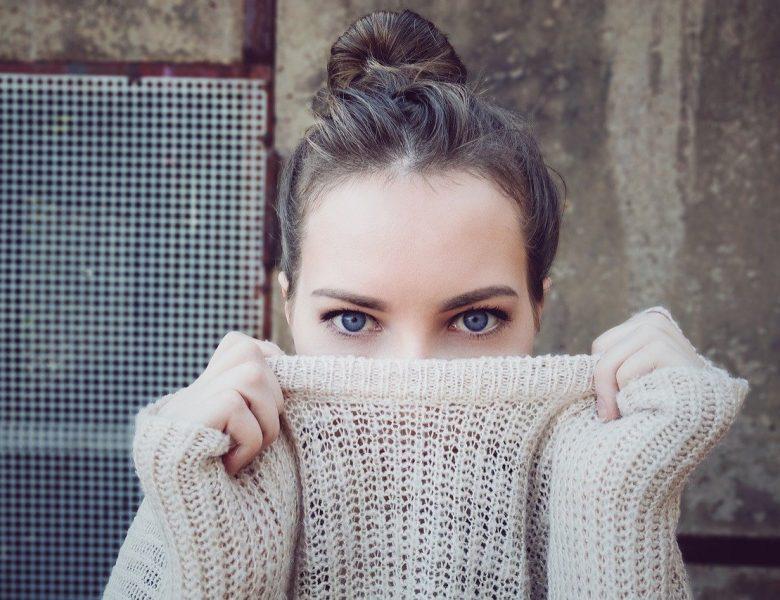 Wielka historia popularnego swetra